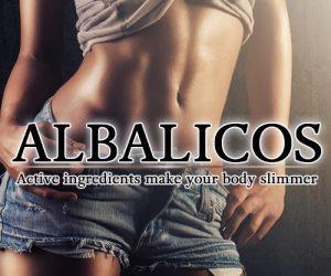 """アルバリコスで""""痩せすぎ注意""""はホント!?効果なし!?ダイエットサプリの口コミ・評判/通販はこちら"""
